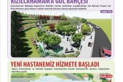 K.Hamam-Bas¦-n-1