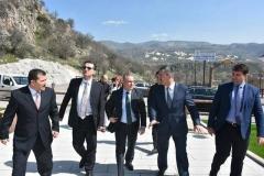 Ankara-Vali-Yrd.-Bilal-Bozdemir-Abacı-Peribacaları-Ziyareti