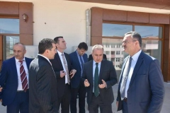 Ankara-Vali-Yrd.-Bilal-Bozdemir-Ziyareti-1