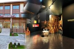 K.Hamam-Belediyesi-Jeopark-Müze-Binası