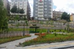 K.Hamam-Gül-Parkı-2
