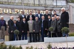 K.Hamam-Gül-Parkı-Açılışı-2019