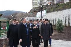 K.Hamam-Gül-Parkı-Açılışı-8