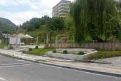 K.Hamam-GülParkı-3